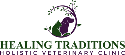 Healing Traditions Veterinary Clinic - Calgary